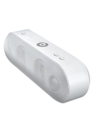 Beats Beats, APL, Pill Plus, White Renkli